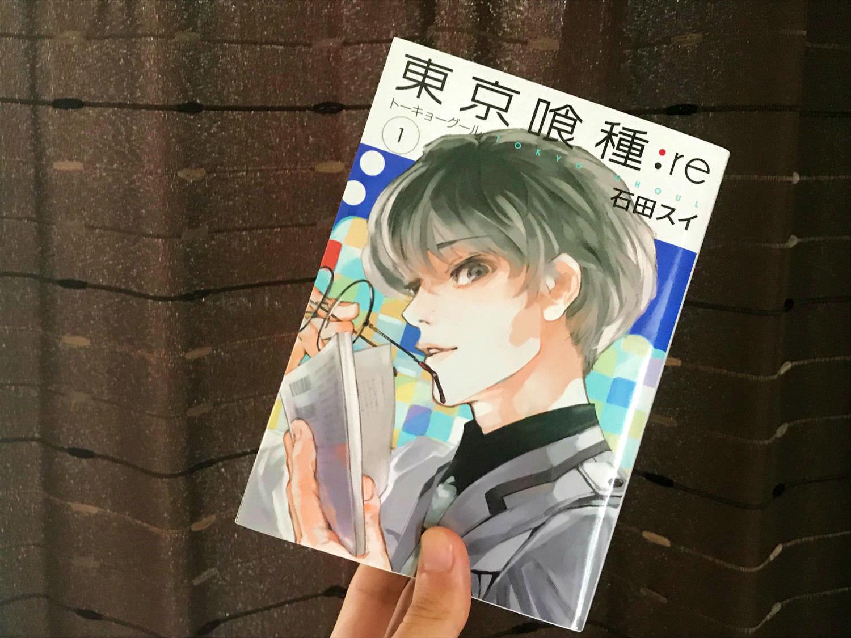 名言 英語 アニメ