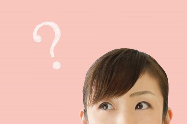 日本のアニメを英語字幕で見れるサイトはどこ?お勧めサイト3選ピックアップ!!